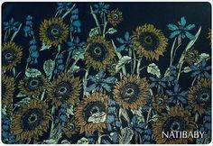 Natibaby - Sunflower Sp. Off.