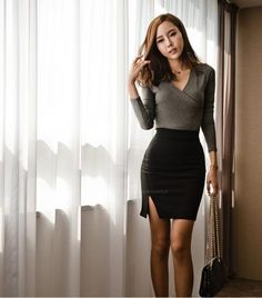 a19aba263 Short Pencil Skirts Pencil Skirt Outfits Tumblr And Crop Top Dress Pattern  Outfit Tumblr Plus Size Suit And Top