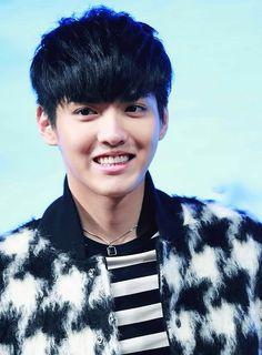 he looks so much like tao Kris Wu, Galaxy Fashion, Wu Yi Fan, Exo Korean, Exo Memes, Chinese Boy, Romance, Cute Anime Guys, Chanyeol