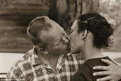Richard and Mildred Loving, arrested in Virginia 1965 for interracial marriage were the defendants of the landmark civil rights case that brought down the miscegenation laws of 18 states in a 1967 Supreme Court decision Interracial Marriage, Interracial Couples, Kings & Queens, Civil Rights Movement, African American History, Native American, American Life, American Story, American History