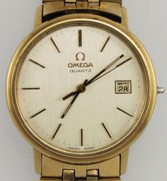 Vintage Ladies Elgin 1.5ct Diamond Wrist Watch Cal F6 ...