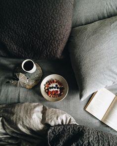 By Daniela Constantini on Instagram