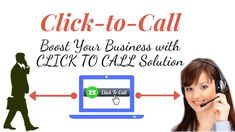 Click-to-call makes it easy for clients to contact you by avoiding the step of copying and pasting or attempting to memorize the phone number. They link to your team with one simple tap. Cloud Based Services, Improve Productivity, Making Life Easier, Meet The Team, Customer Experience, New Technology, When Someone, Leadership, Communication