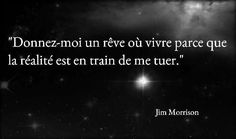 French Words, French Quotes, Love Me Quotes, Best Quotes, Lyric Quotes, Words Quotes, Plus Belle Citation, Black Quotes, Poems Beautiful