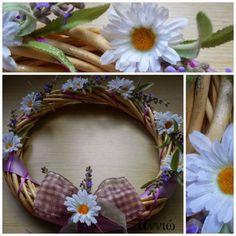 Charity bazaar for kids of Floga by Drasi Greek Blogger Charity, Greek, Wreaths, Fall, Kids, Decor, Autumn, Young Children, Boys