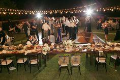 ROMANTIC OUTDOOR ORLANDO WEDDING AT BELLA COLLINA: Ashleigh & Ivan; busy bee coordinator, bumby photography, orlando wedding, outdoor wedding, orlando wedding dj