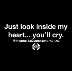 Daily Motivational And Inspirational Quotes Daily Motivational Quotes, Daily Quotes, Positive Quotes, Inspirational Quotes, Positive Mind, Meaningful Quotes, Wisdom Quotes, Quotes To Live By, Me Quotes