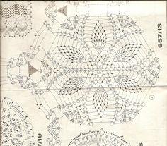 Toalhas de Mesa Quadradas e Ovais - essaroupatemhistoria - Picasa Web Albums
