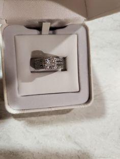 Zales Jewelers Men's Rings : zales, jewelers, men's, rings, Zales, Rings, Ideas