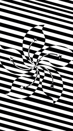 Frosted Glass Design, Opt Art, Chemistry Art, Illusion Drawings, Pattern Designs, Stained Glass Patterns, Zentangle Patterns, Black N White, Black Glass
