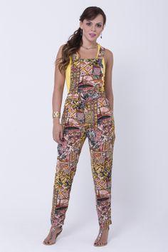 www.bonabella.com.co Jumpsuit, Dresses, Fashion, November, Catsuit, Gowns, Moda, Playsuit, Fashion Styles