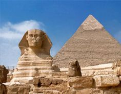 Tracing Ancient Egypt΄s Greatest Legends « HotelsUnited.net