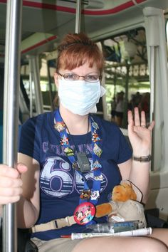 Multiple Chemical Sensitivity #MCS >> Find more info about toxin induced illnesses at http://wiselygreen.com/environmental-illness-what-is-it/