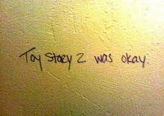 bathroom graffiti - Google Search
