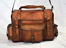vintage bag - Google Search