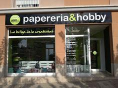 https://www.spfranquicias.com/nueva-papeleria-alfil-be-en-llagostera-girona/  Nueva papelería Alfil.be en Llagostera (Girona). Volvemos de vacaciones y tal como empezamos, YA INAUGURAMOS!!! Después de muchísimo trabajo y dedicación.