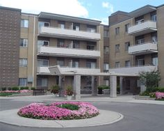 61 best apartments for rent toronto toronto rental apartments rh pinterest com