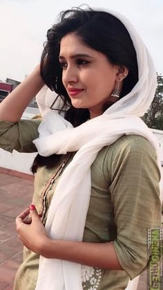 Dehati Girl Photo, Girl Photo Poses, Photo Shoot, Most Beautiful Indian Actress, Beautiful Actresses, Beauty Full Girl, Beauty Women, Beautiful Girl Photo, Stylish Girl Pic