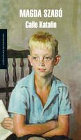 CALLE KATALIN (EBOOK) - MAGDA SZABO, Descargar eBooks en tu librería online Casa del Libro