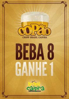 Brasil Caipira