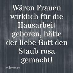 #isso #quote #spruch Noch mehr Sprüche auf https://www.facebook.com/goFeminin