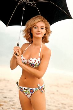 60S Swimwear | submit vintage swimsuit swimwear 60s 60s fashion coll1