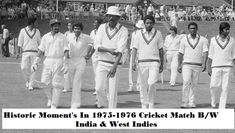 1975-1976-History-Of-India-vs-West-Indies-Cricket-Match-Crickethistory-Info.jpg (628×355)