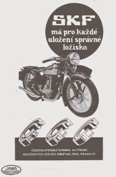 General Knowledge Facts, Classic Bikes, Motocross, Vintage Posters, Racing, Retro, Vehicles, Ads, Movie Posters