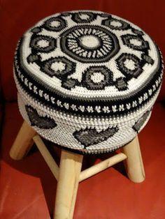 Knit Crochet, Quilts, Knitting, Dutch, Crafting, Nice, Souvenir, Tejidos, Ad Home