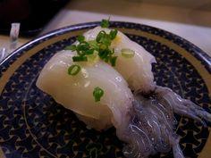 yariika-sushi-1.jpg 624×468 pixels