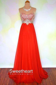 Prom Dresses, Evening Dresses,formal dress $239