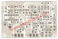 This is power inverter circuit that modify from inverter. It use and mosfet so high efficiency than transistors,full protection Diy Amplifier, Circuit Projects, Circuit Diagram, Electronics Projects, Coding, Android Codes, Theater, Audio, Electric Circuit