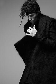 BARBARA I GONGINI Fall Winter 2015 Otoño Invierno #Tendencias #Trends #Menswear #Moda Hombre     F.Y!