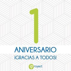 Something we liked from Instagram!  1 ANIVERSARIO  Un año haciendo realidad sus proyectos junto a la Impresión 3D. Gracias a todos por su confianza y fidelidad!  1 ANNIVERSARY One year realizing their projects with 3D printing.  Thank you all for your trust and loyalty!  #ip #iproyect #estudiodediseño #cali #colombia #diseño #talentolocal #impresion3d #3dprinting #3dprint #3dprinter #design #diseñoindustrial #industrialdesign #aniversario #anniversary #uno #one #gracias #thanks…