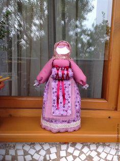 """Купить """"На успешную беременность""""или """" Новгородская"""" - оберег для дома, оберег для семьи, обереги в подарок"""