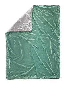 Therm-a-Rest Stellar Blanket >>> Read more reviews of the product by visiting the link on the image.
