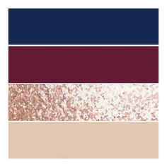 Navy blue, burgundy, rose gold and nude navy and burgundy wedding, navy wed Gold And Burgundy Wedding, Gold Wedding Colors, Wedding Color Schemes, Wedding Themes, Wedding Decorations, Rose Gold Weddings, Wedding Ideas, Navy Blue Weddings, Burgendy Wedding