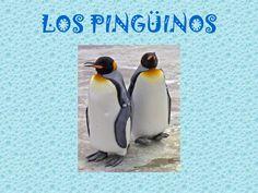 Los pingüinos 2 by tinma via slideshare
