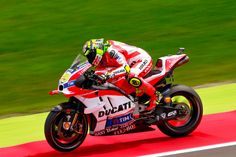 Andrea Iannone will miss this weekend's Grand Prix of Japan at Motegi and is scheduled to return at Phillip Island - http://superbike-news.co.uk/wordpress/Motorcycle-News/andrea-iannone-will-miss-weekend%c2%92s-grand-prix-japan-motegi-scheduled-return-phillip-island/
