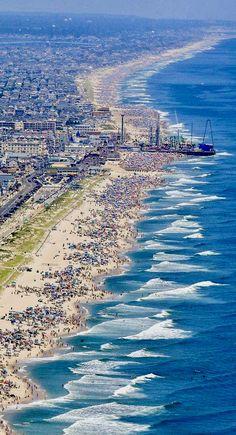 July 2019 Seaside Heights, Diana Gabaldon Outlander Series, Grand Canyon, City Photo, River, Mountains, Beach, Outdoor, Twitter