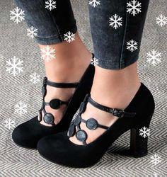 Y Zapatería Mejores Heels De 191 Boots Shoe Mi lt;3 Imágenes wz6SnIPTq