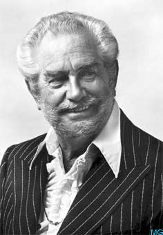 foster brooks - Bing Images