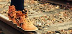 Global Fashion Management - Press #Drapers - #Footwear #Awards
