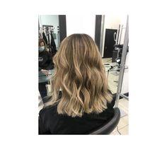 Caramel Balayage, golden blonde, long hair, wavy hair Lvl Lashes, Keratin Complex, Caramel Balayage, Hair And Beauty Salon, Golden Blonde, Best Brand, Wavy Hair, Hair Cuts, Stylists