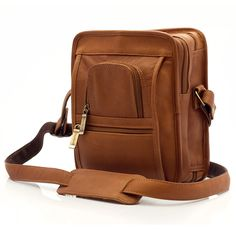 Another Mens Travel Bag #travelbag #muiska #colombianleather