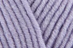 Stylecraft Weekender - 3688 lilac