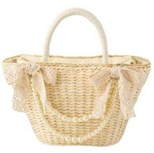 Shop handmade straw handbags online Gallery - Buy handmade straw handbags for unbeatable low prices on AliExpress.com - Page 7