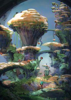 mushroom.png (1144×1600)