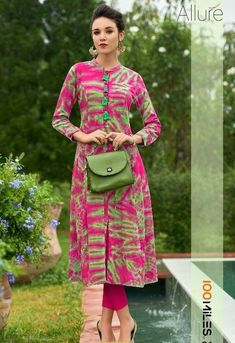 48b457ec49be 21 Best kurtis images in 2018