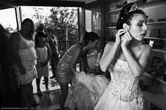 by louis konstantinou, via Flickr Weddings, Mariage, Wedding, Marriage, Casamento